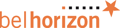 Logo belhorizon